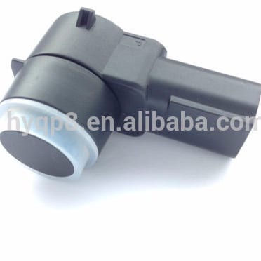 Original chip 40khz car radar sensor ultrasonic sensor parking sensor OEM PAS9663821577 6590A5 Featured Image