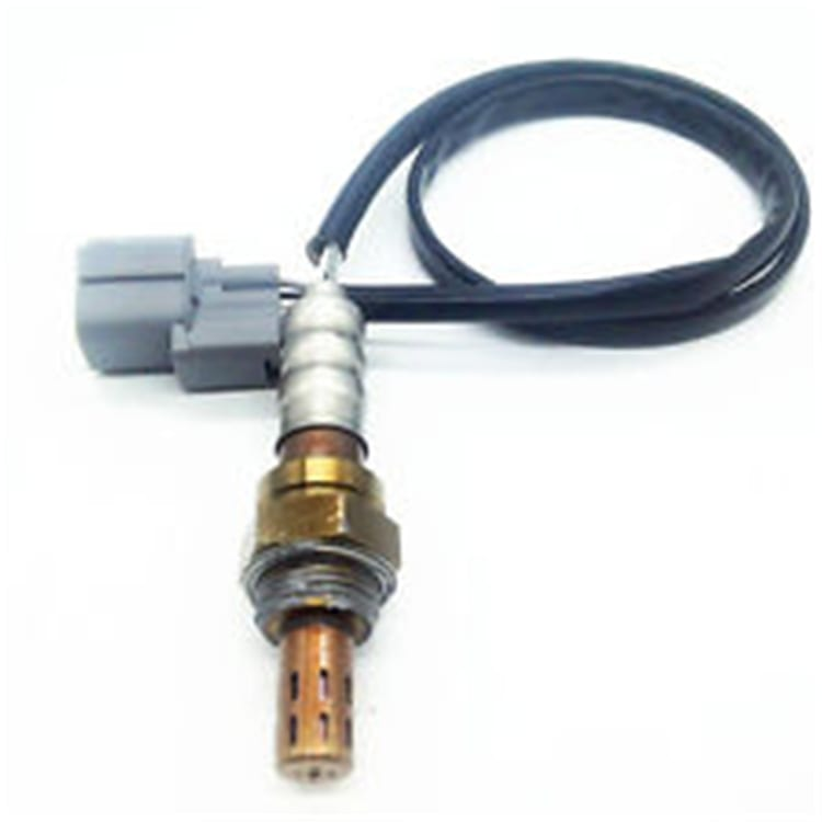 Brand New Oxygen Sensor 36531-pwa-g52 For Japanese car 01-05 c*vic 02-04 RSX 1.7L 2.0L