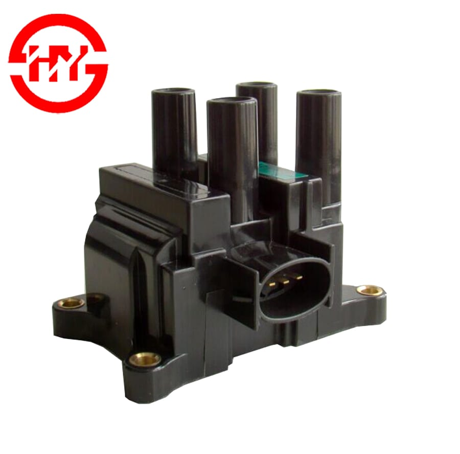 Supply New Ignition Coil Assy OEM 547905105B F5FU1029AA AF5FU-12029-AA 95WF-12029-BA