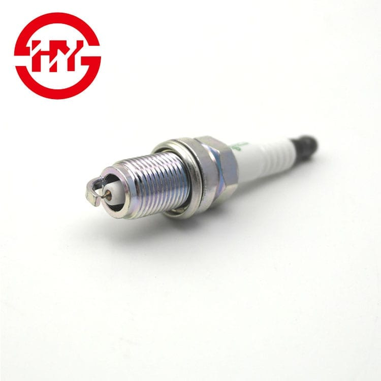 Factory Outlets Bosch Fuel Pump -