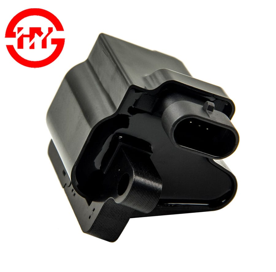 High Quality  ignition coil 1253190 OEM  fit for car