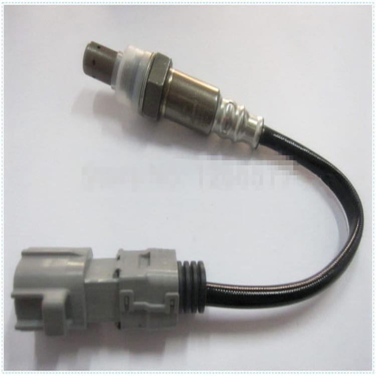 Hot Sales Original heated Lambda Oxygen Sensor OEM 89465-08090 For 2GRFE 3.5L