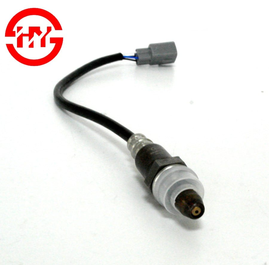 Brand New Oxygen Sensor 89467-5206 0 For Japanese car 01-05 c*vic 02-04 RSX 1.7L 2.0L Featured Image