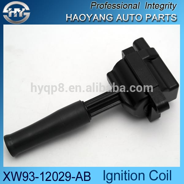 Auto spare parts 9220061726 92200617 9220061710 Automotive Ignition Coil