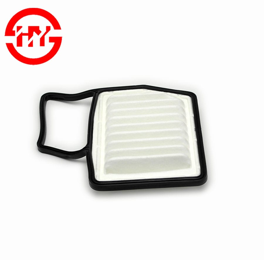High quality Auto Parts air filter OEM number 13780-50M00 fit for Suzuki car
