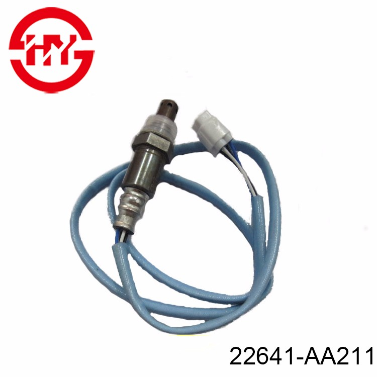 For NISSA OEM#22641-AA211 medical oxygen sensor electric auto generator parts china manufacturer
