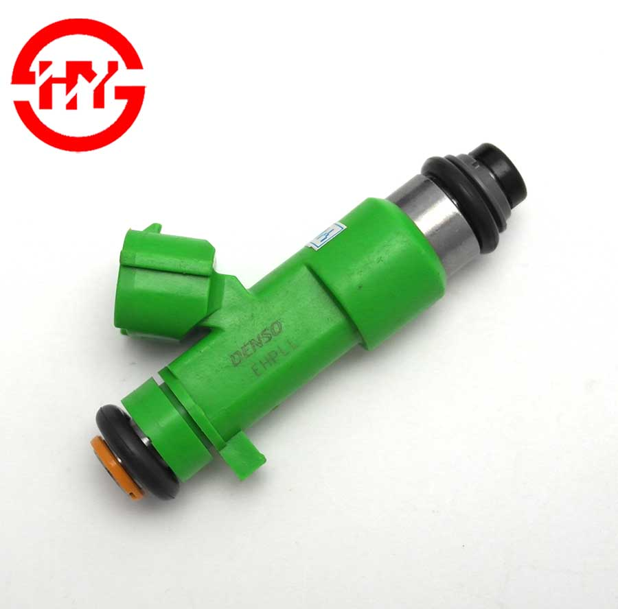Guangzhou performance Fuel Injection Aftermarket with high quality 16600-JF00A For GT-R R35 VR38DETT Featured Image