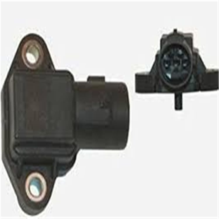 Pressure Sensor For SalesAUTO accessories Pressure Sensor Oem No.,079800-3000 for hond*