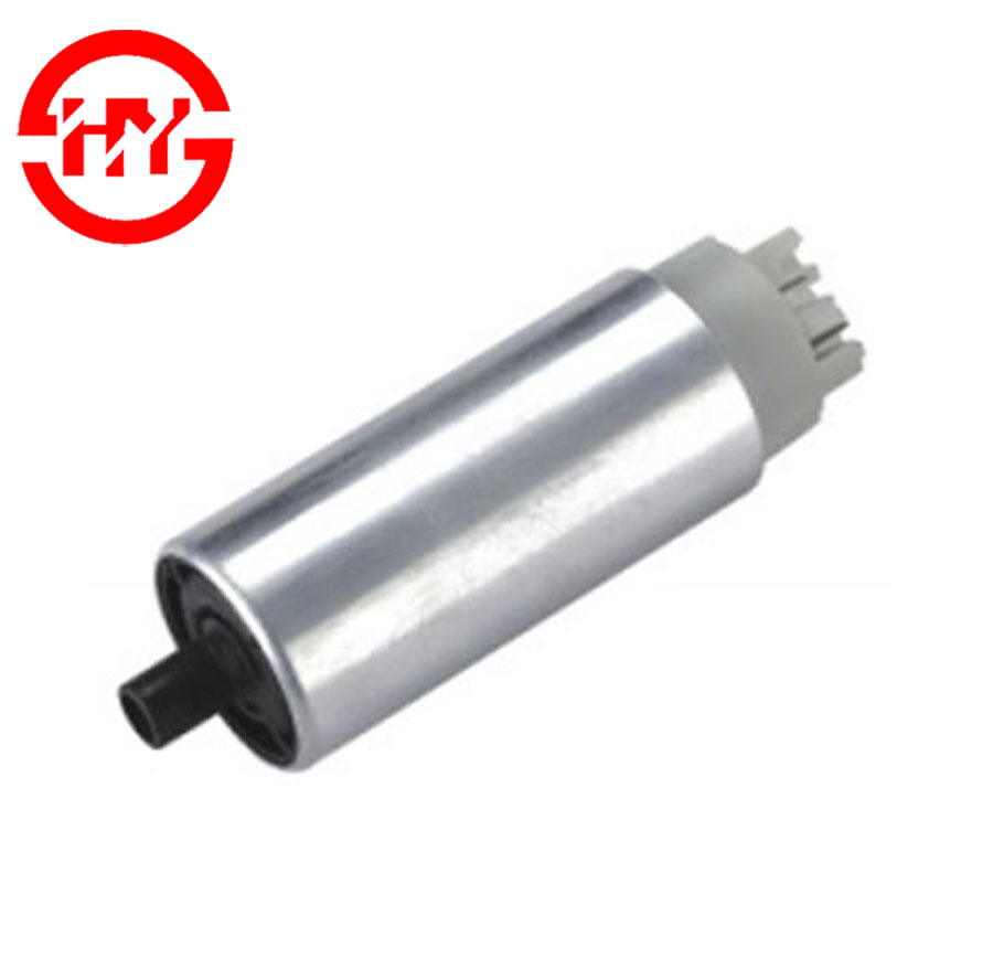Best quality for European car bw OEM 0580453052 engine electronic fuel pumps spare parts