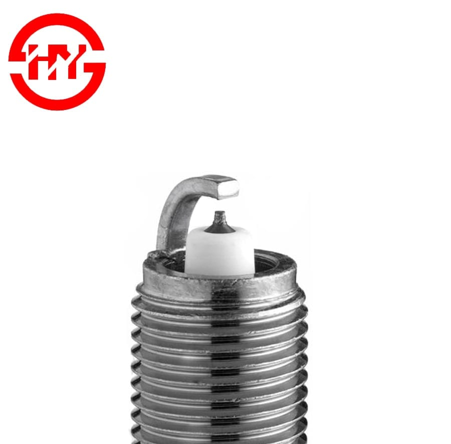 IFR6T-11 Nickel spark plug for Japanese car Featured Image