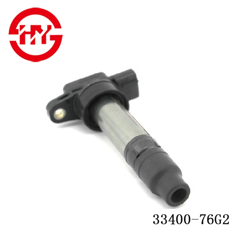 Low price for Suzuki Parts Boots -