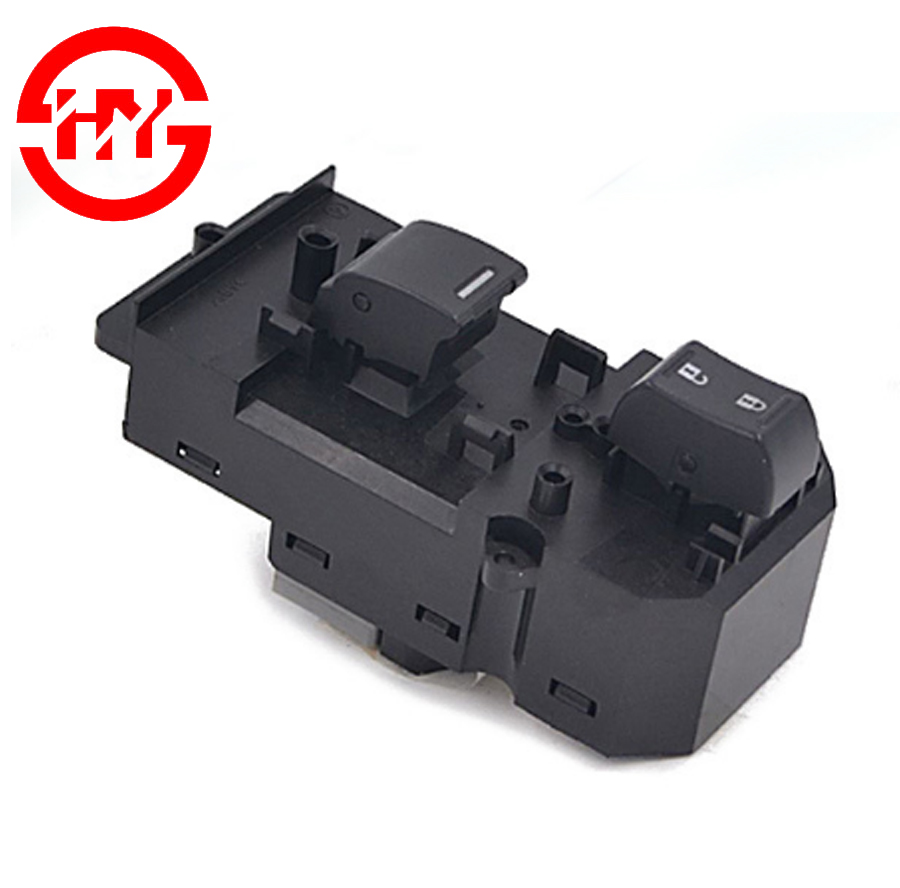 best selling hot chinese products window regulator master switch oem 35760-TB0-H11