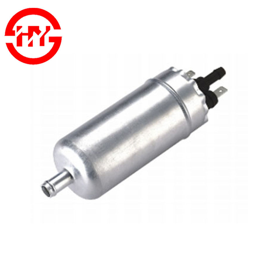 OEM 0580464051 90323006 for European Car ope best car auto parts engine electric fuel pumps