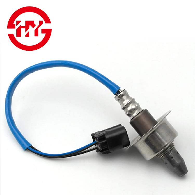 Brand New Oxygen Sensor 211200-3620 For Japanese car 01-05 c*vic 02-04 RSX 1.7L 2.0L