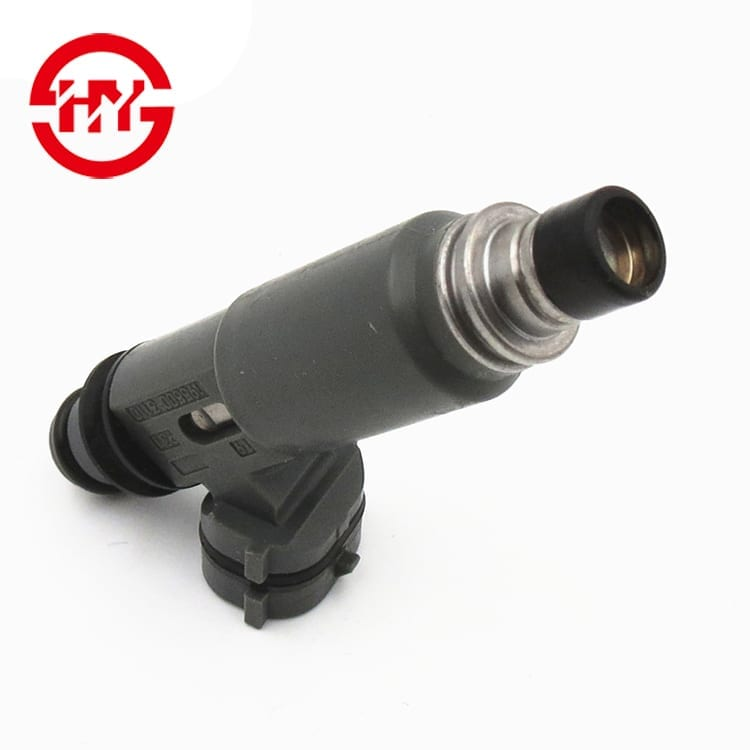 Bottom price Auto Fuel Pump -