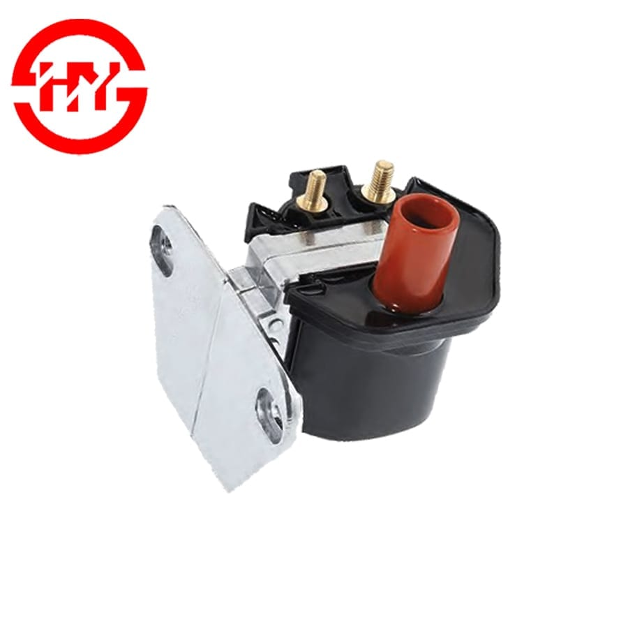 TOKS Automobile electronic Ignition coil OEM 0001584503 0001584803 0001585003 0001585303