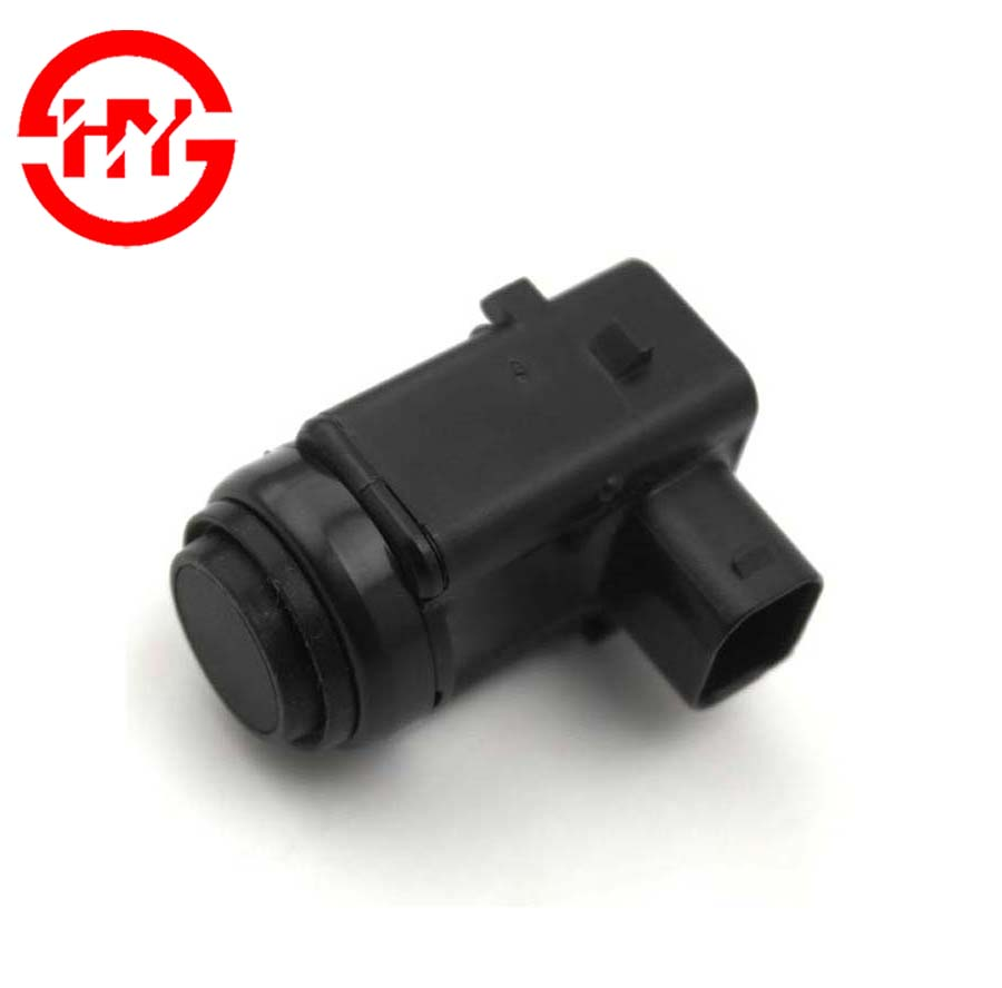 Original car ultrasonic sensor OEM parking sensor OEM12787793 6238242