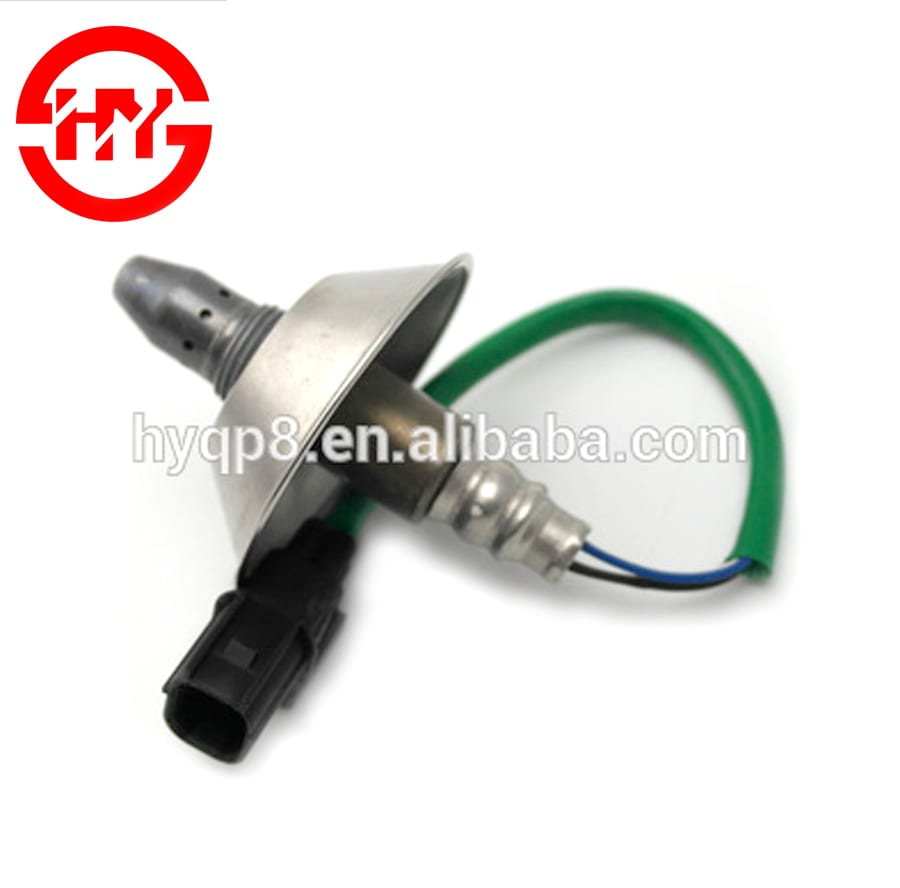 AUTO accessories Oxygen Sensor / 02 sensor Japan New Brand Car 211200-3601