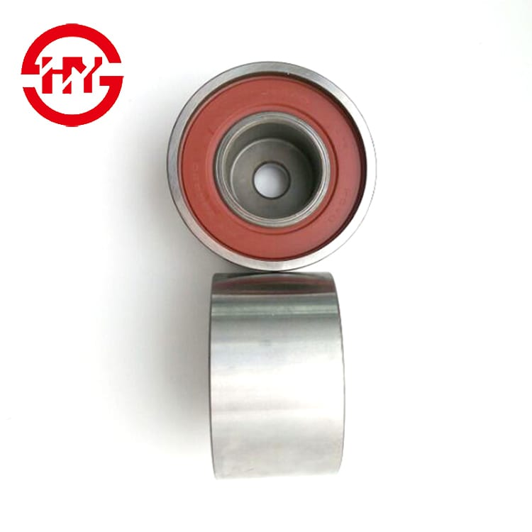 Belt tensioner pulley 13503-50010 13503-50011 13503-0F010 Idler pulley