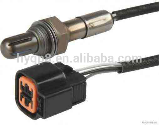 Oxygen Sensor Used on Korean Car 39210-22620 Original Equipment Manufacturer