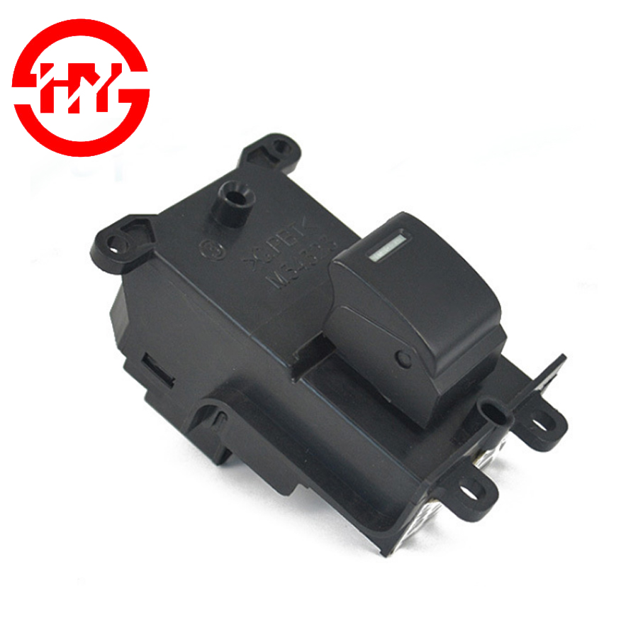 Genuine auto parts wholesale window master lifter switch oem 35760-SNA-J01