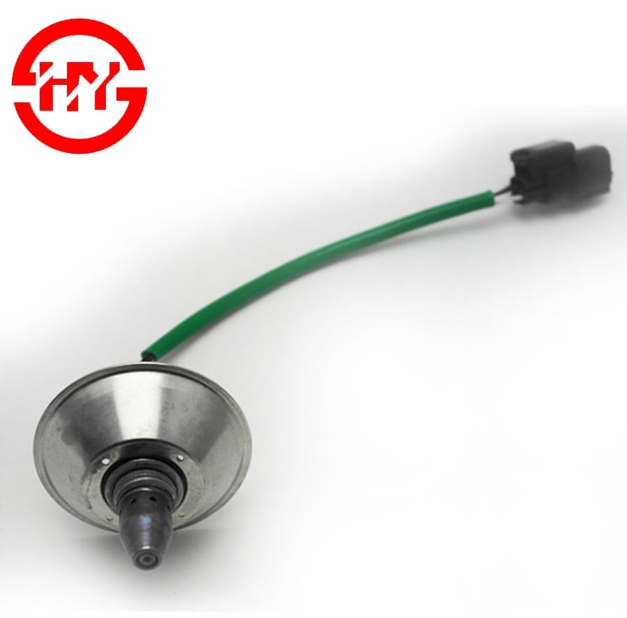reasonable price oxygen gas sensor for Japanese car oem#211700-3601