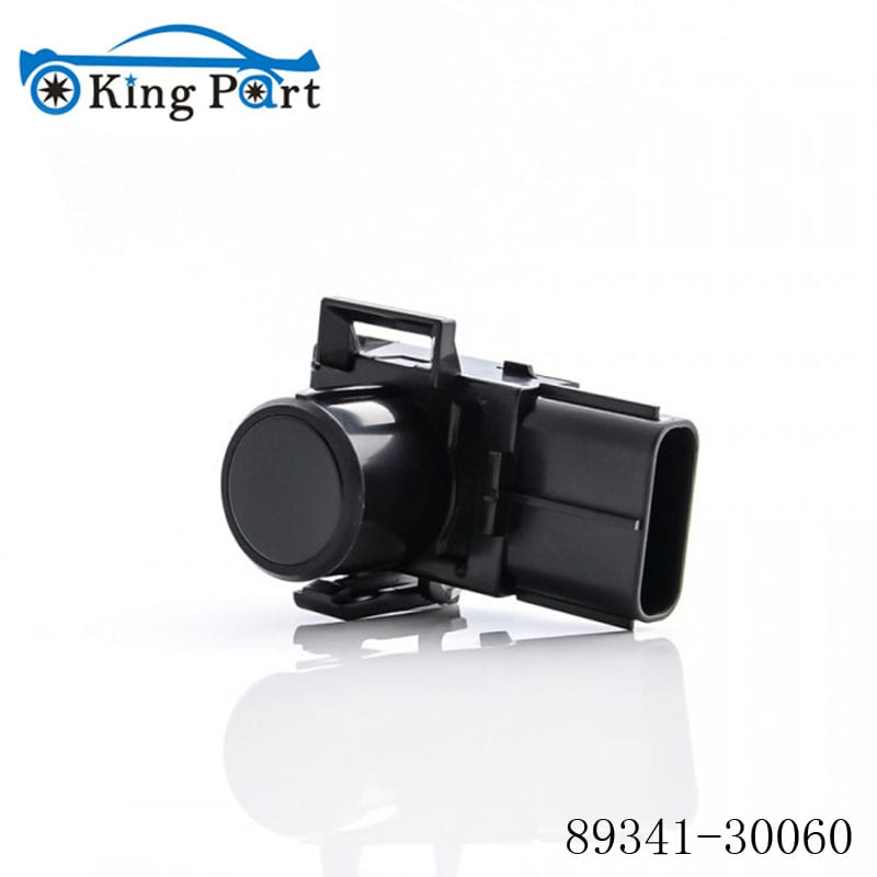 made in china auto parts pdc sensor for Japanese car oem 89341-30060