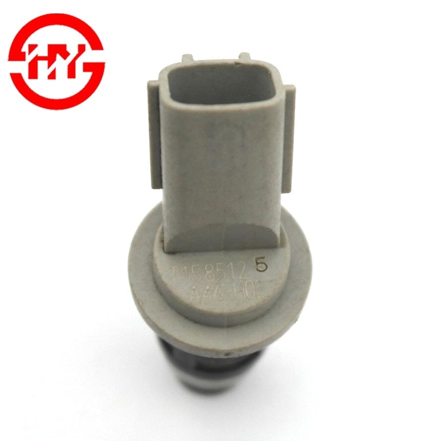 High quality electric parts Fuel spray Injector Nozzle for Japanese Car N15 B14 GA16 A46-H02