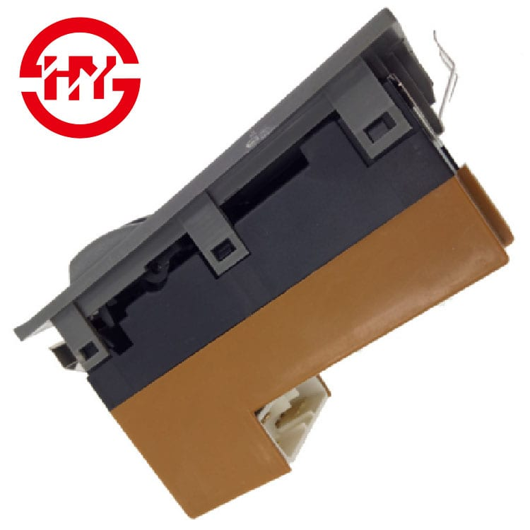 Manufacturing Wholesale Original Window Master Lifter Switch OEM CC898318 Bulk Buy from China Featured Image