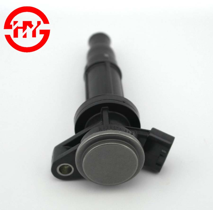 Big Discount Bm Spark Plug -