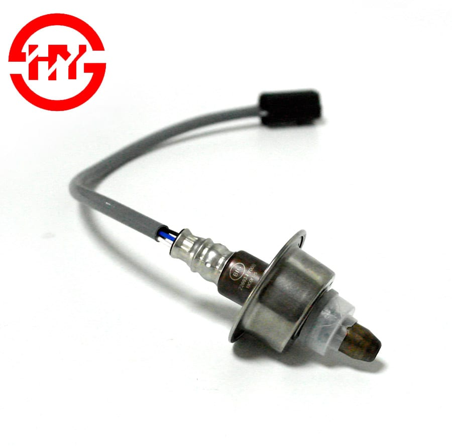 Brand New Oxygen Sensor 22693-EY00B For Nissan Murano 3.5L VQ35DE 08-11 Featured Image