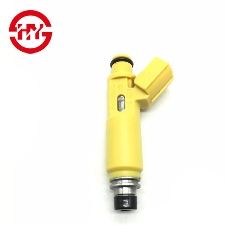 best cheap Original quality inyector nozzle injector oem 23250-28050