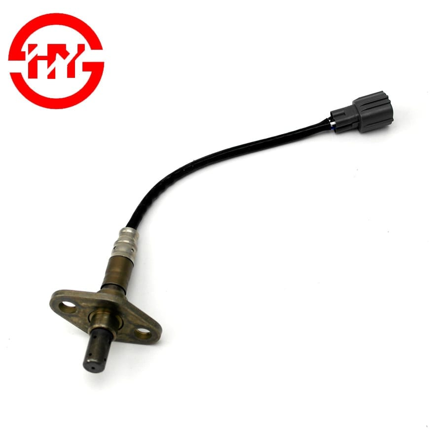 best cheap oxygen sensor o2 gas sensor o2 oem# 89467-35011 89467-35060 89467-34020