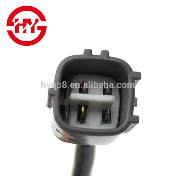 GENUINE AIR FUEL RATIO OXYGEN SENSOR TACOMA OEM 89467-35060