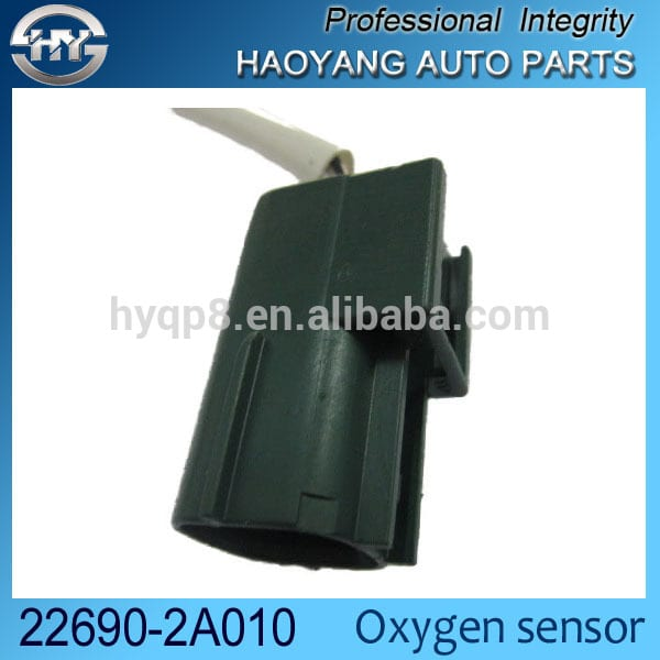 2 year warranty Cheap Auto Engine Oxygen Sensor OEM 22690-2A010