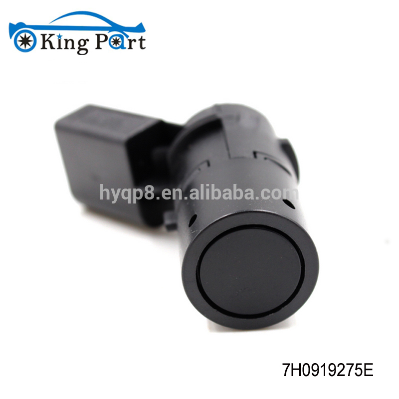 China OEM Ignition Coil Daewoo -