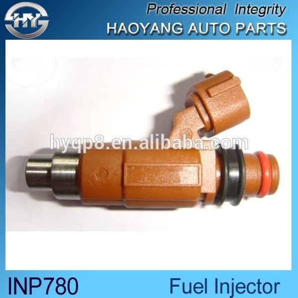 OEM Customized Auto Parking Sensor -