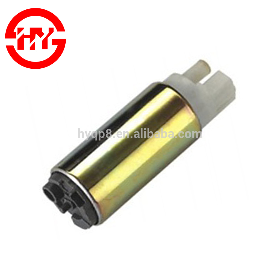 China supplier electronic original diesel fuel oil pump parts For Japanese car NISSA OEM 17042-8H301/17042-4M400