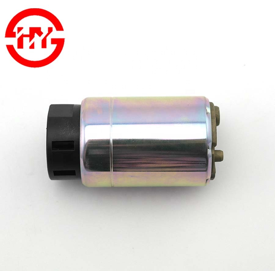High quality  auto parts fuel system fuel pump 23220-0H110 for Japanese car