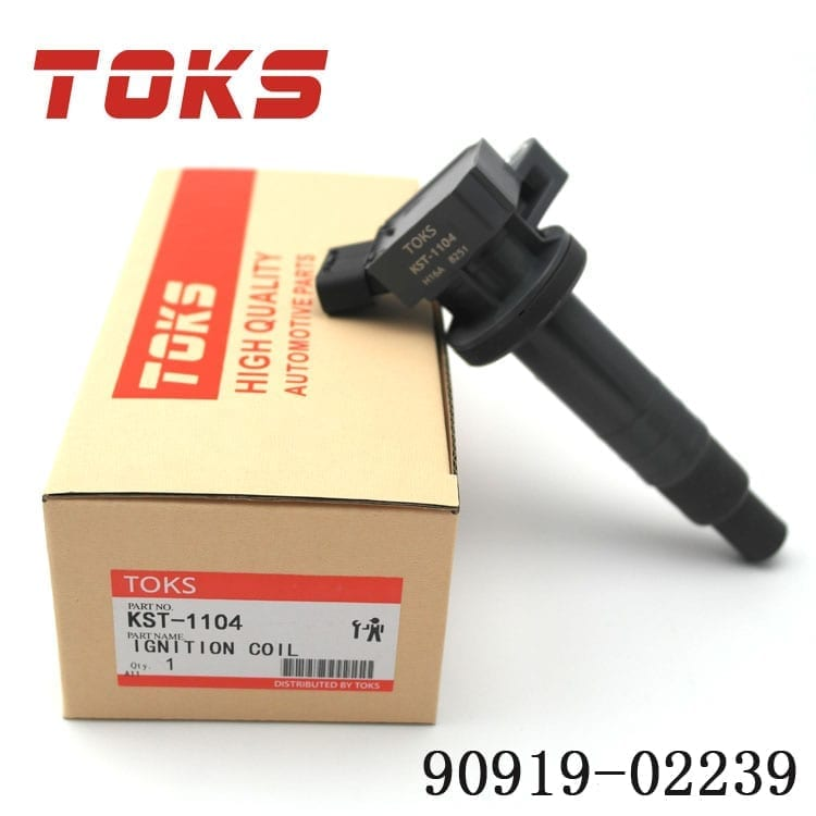 OEM/ODM Factory Window Lifter Switches -