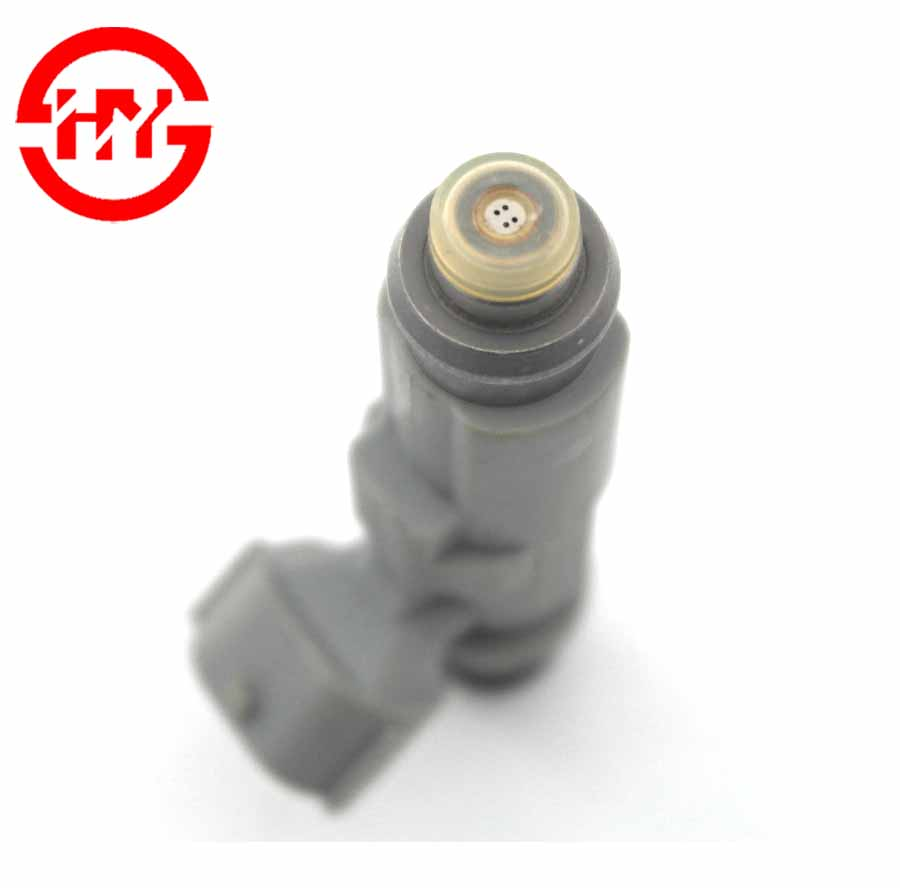 Auto parts For Japanese car Toy CRO JZS171 OEM 23250-46070 23209-46070 fuel petrol injector nozzle
