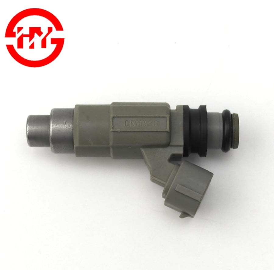 CDH series fuel Injector nozzle oem CDH390 Japanese car parts Featured Image