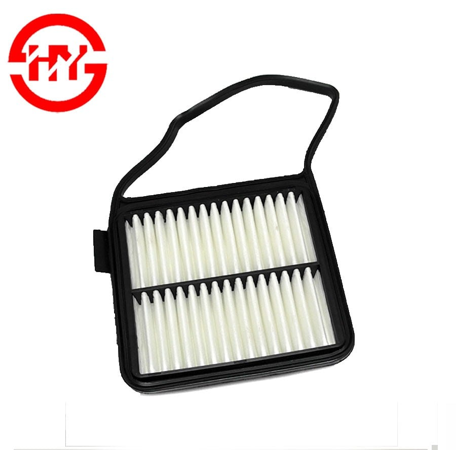 TOYOTA Corolla Yaris Scion Engine Air Filter 17801-21040