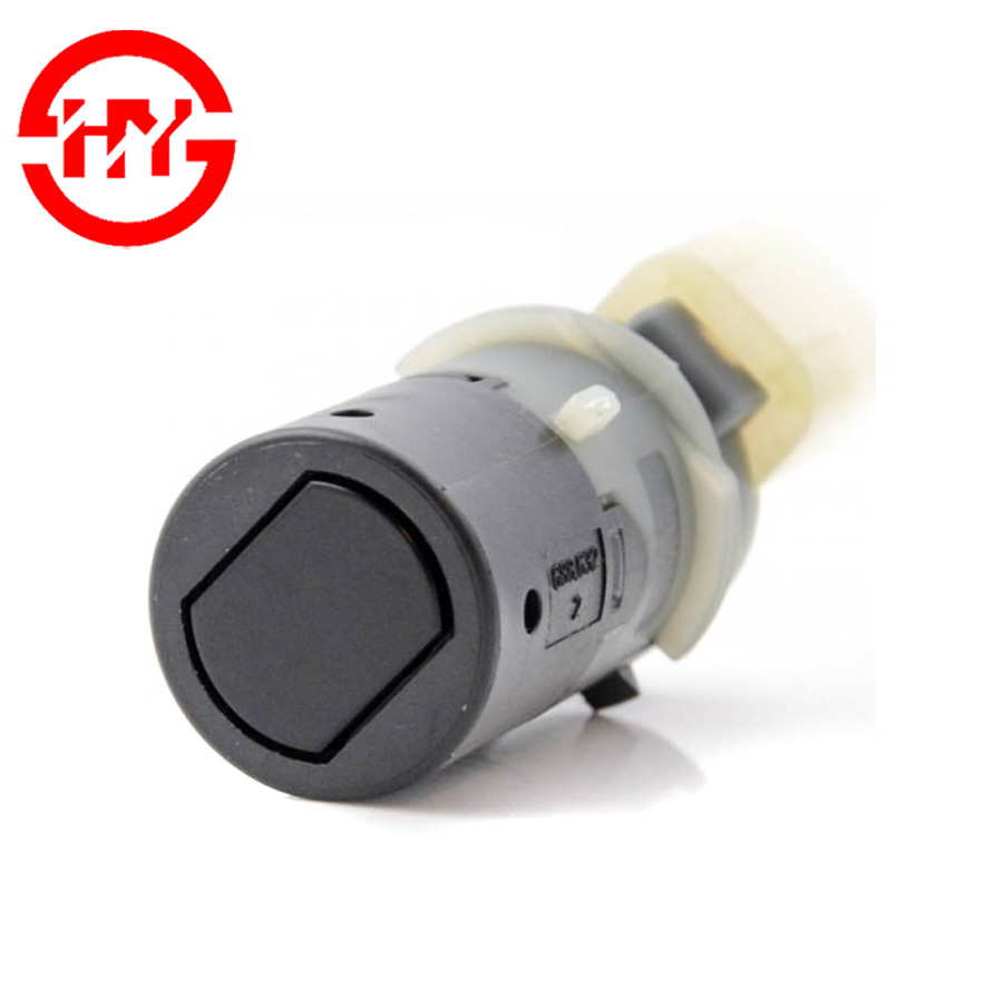 Car parking sensor  66216902180 for  BMW 3 Series E46 M3 330 330xd 320 318