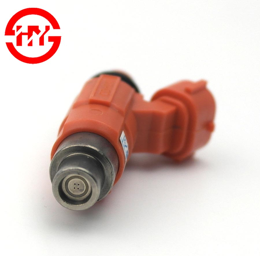 High Quality CDH series fuel Injector CDH210 for 6cyl. 3.0L & 4cyl. 2.0L 3.0L turbo