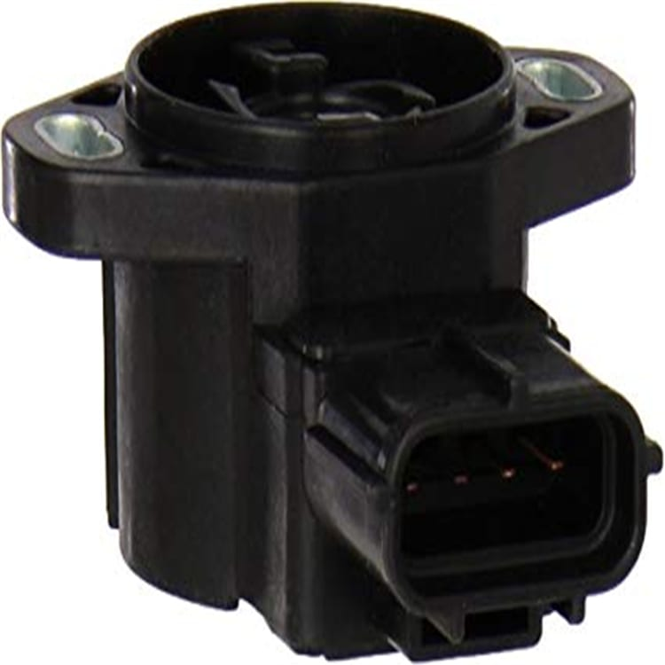 Oil Pressure Sensor Air Condition Sensor 89452-12040 For toyot*Car2.0L