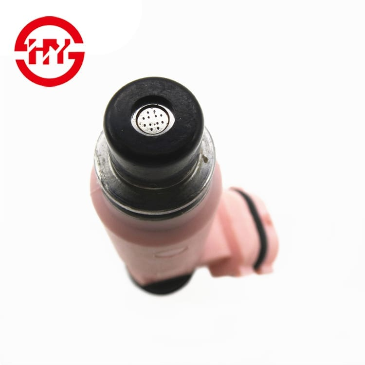 High performace Fuel injector nozzle 23250-20030 23209-20030