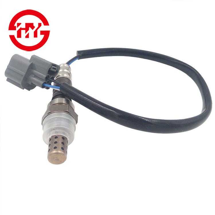 OEM# 36531-P3F-A01High performance industrial oxygen sensor For HOND