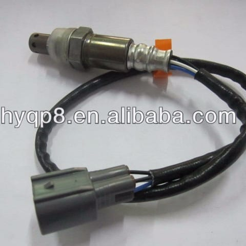OEM#89467-28050 auto parts china supplier Top quality dissolved oxygen sensor For TOyo CELIC RAV car Featured Image