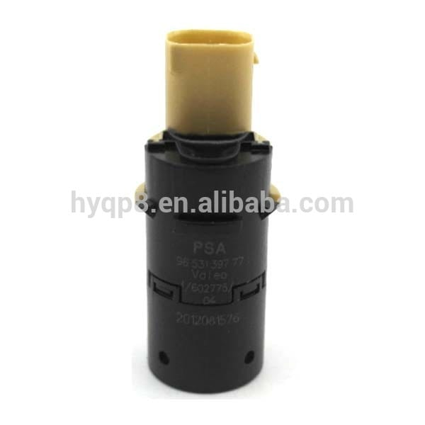 High performance New Parking PDC Sensor NO. 9653139777 For Korean Car